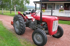MF35 002