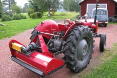 MF35 003