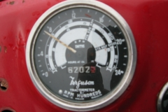 MF35 007