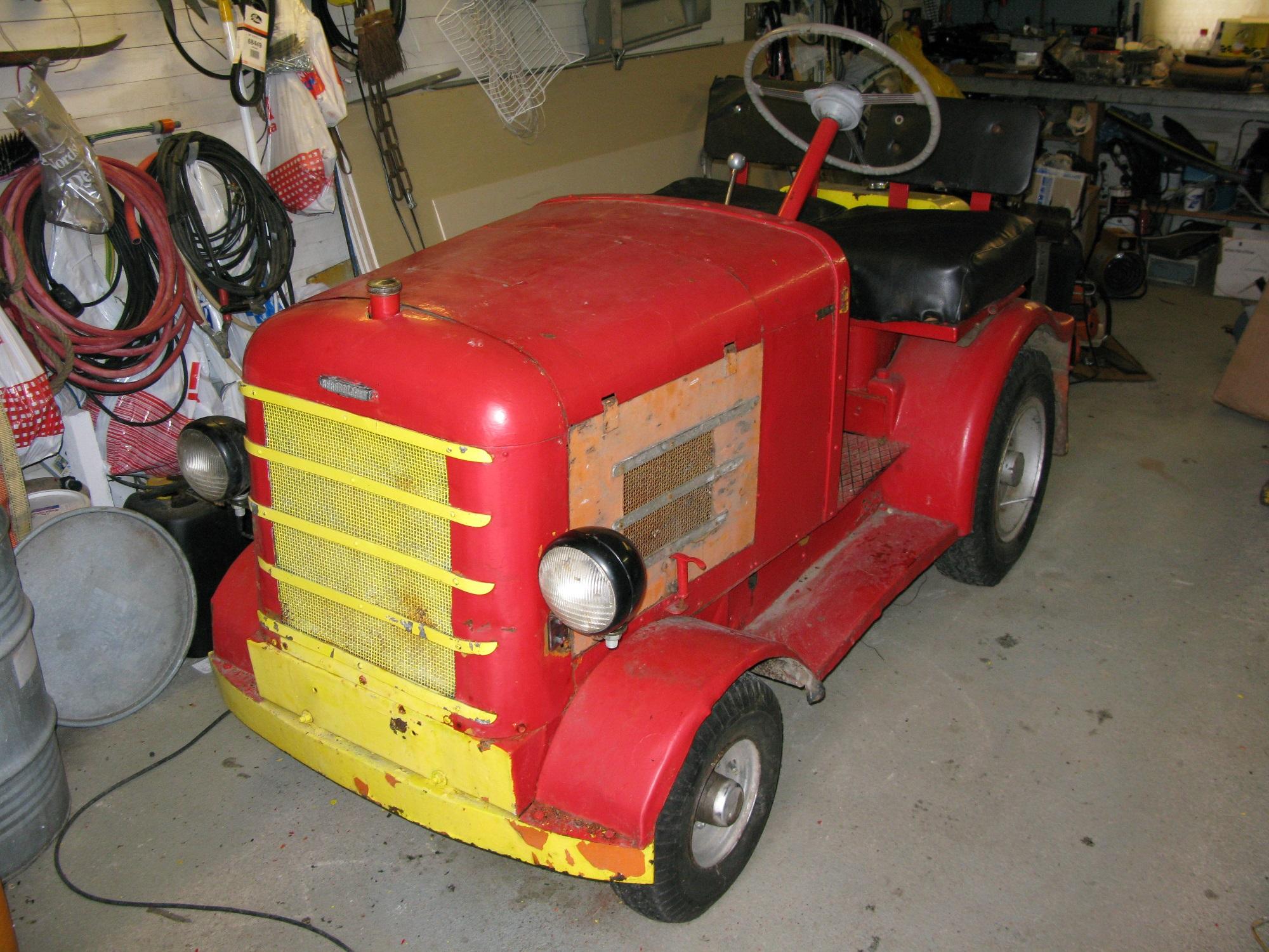 Bergtraktorn 067-small