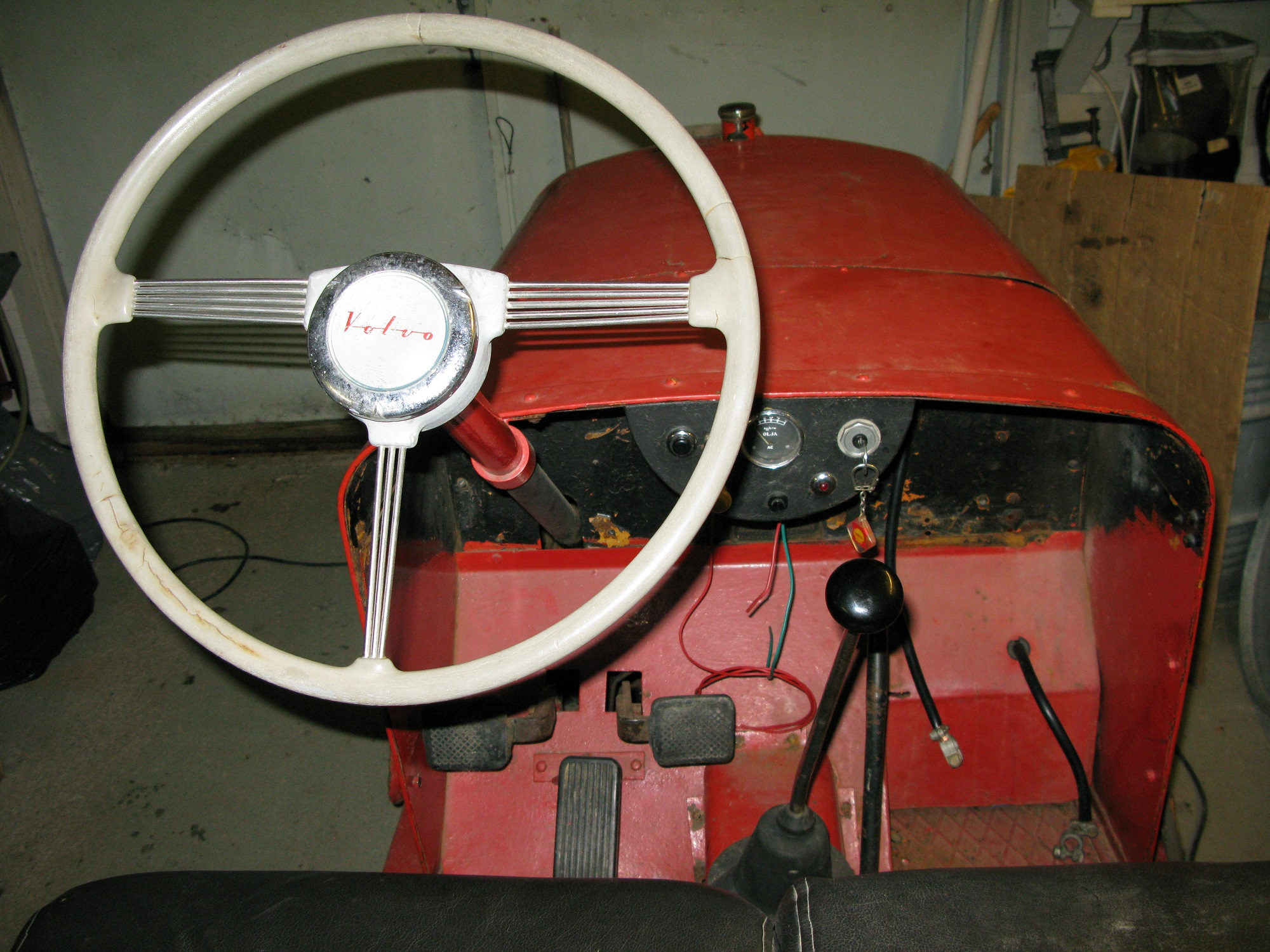 Bergtraktorn 083-small