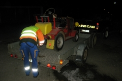 Bergtraktorn 004-small