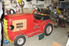 Bergtraktorn 062-small