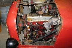 Bergtraktorn 074-small