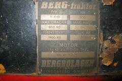 Bergtraktorn 076-small