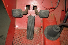 Bergtraktorn 078-small