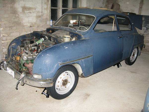 Saab-2T-044