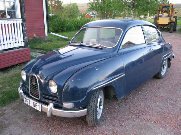 Saab-2T-097