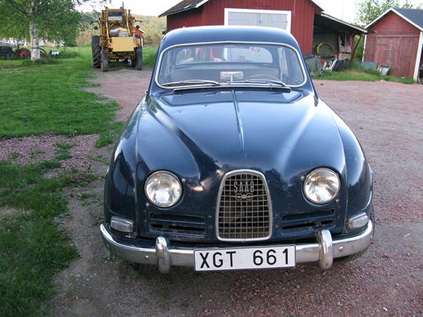 Saab-2T-100