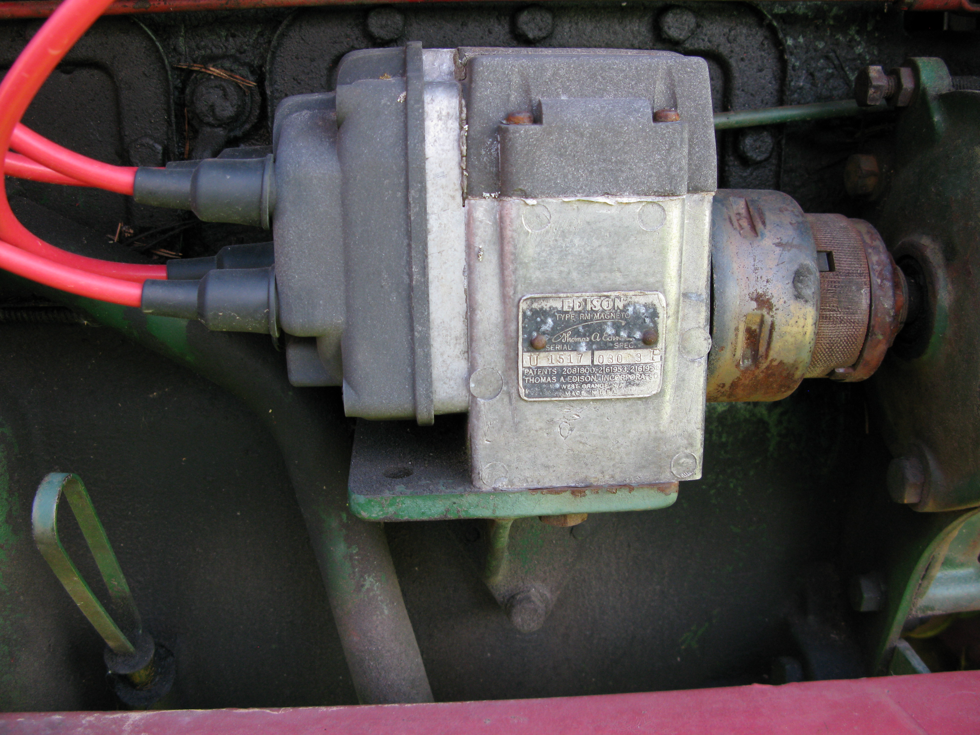T21 011