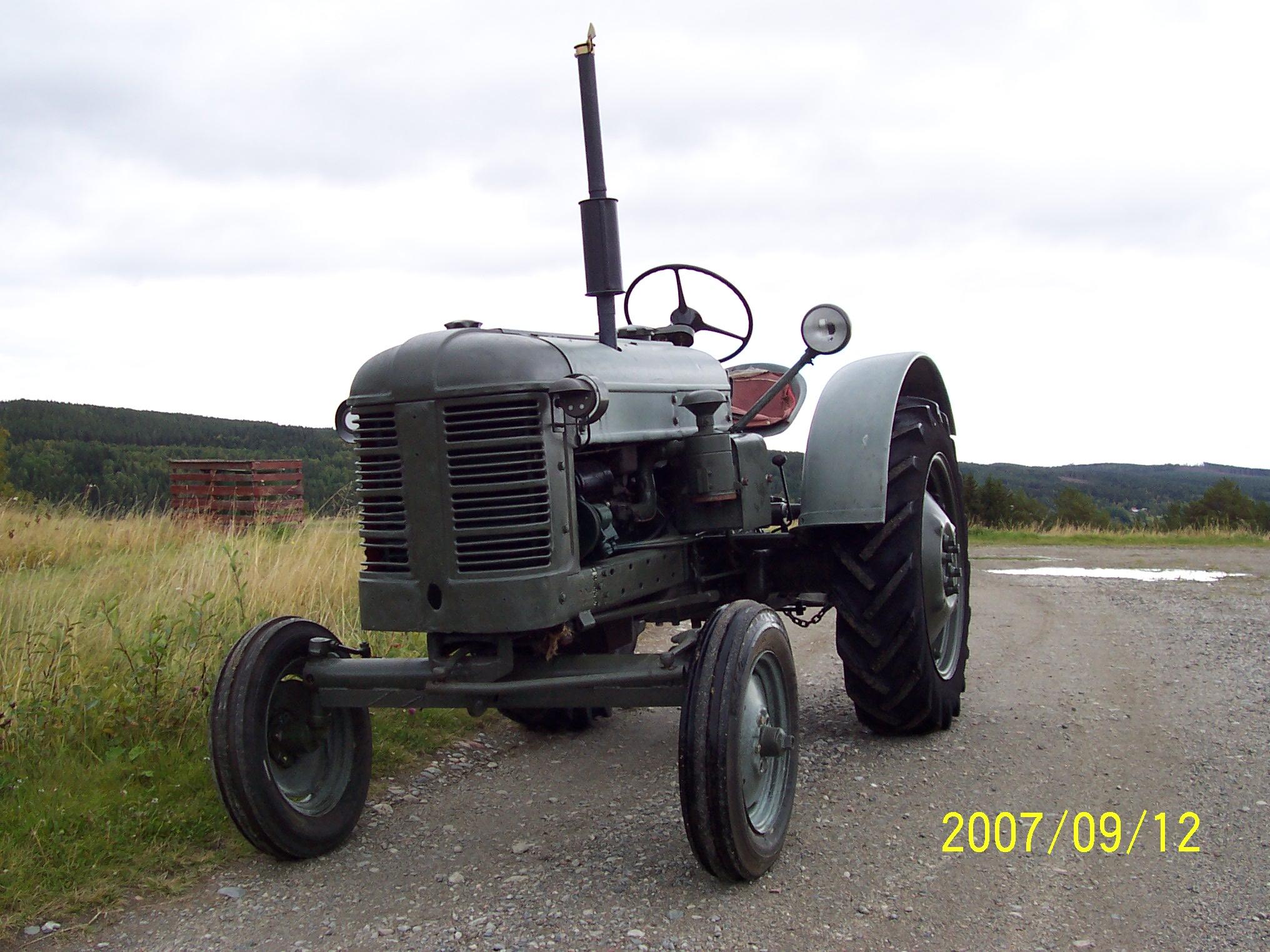 T23 106